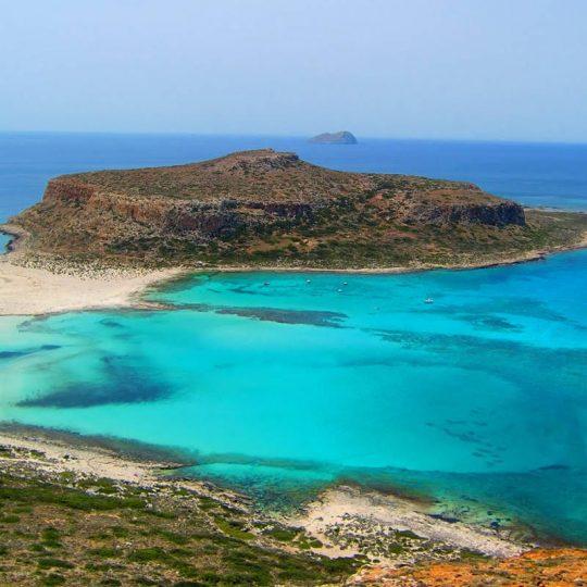 http://louladakis-apts.gr/wp-content/uploads/2016/03/louladakis_apartments_balos_beach-540x540.jpg