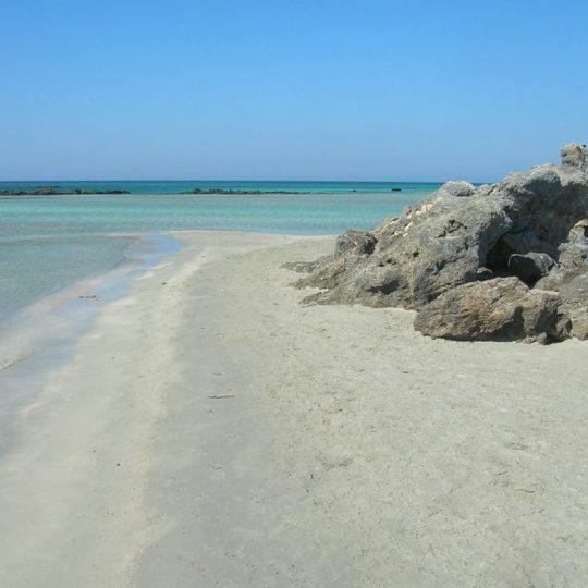 https://louladakis-apts.gr/wp-content/uploads/2016/03/louladakis_apartments_elafonisi_beach-540x540.jpg