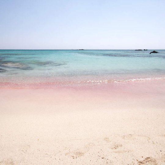 http://louladakis-apts.gr/wp-content/uploads/2016/03/louladakis_elafonisi_beach-540x540.jpg