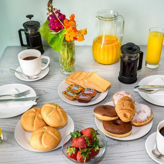 http://louladakis-apts.gr/wp-content/uploads/2017/04/louladakis_apartments_breakfast-540x540.jpg