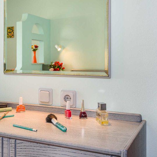 http://louladakis-apts.gr/wp-content/uploads/2017/04/louladakis_apartments_explore_crete-540x540.jpg