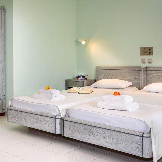 http://louladakis-apts.gr/wp-content/uploads/2017/04/louladakis_apartments_vacations-540x540.jpg