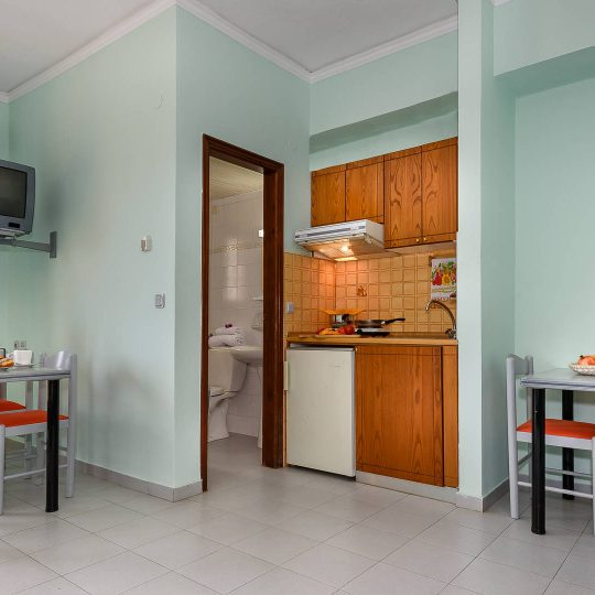http://louladakis-apts.gr/wp-content/uploads/2017/04/louladakis_apts_large_apartment13-540x540.jpg