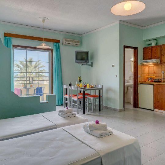 http://louladakis-apts.gr/wp-content/uploads/2017/04/louladakis_apts_large_apartment19-540x540.jpg